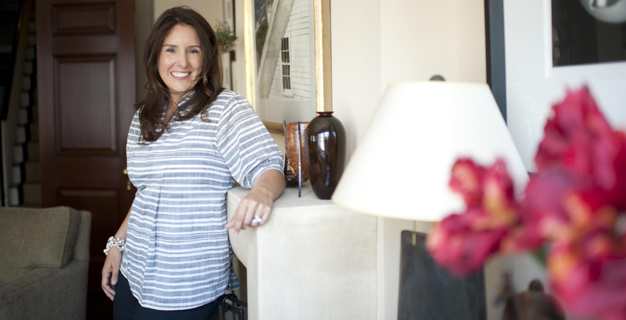 detox, Julie Felsher, healthy, weight loss, be weightless, weightless method